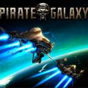 Splitscreen Studios announce PIRATE GALAXY
