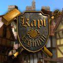 Kapi-Regnum